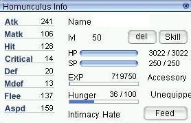 123ca7.jpg (14666 bytes)